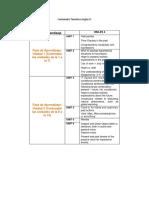 CONTENTS_ENGLISH_IV.pdf