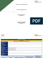 MATRIZ_DEL_PROYECTO_-_MECANISMOS_DE_PARTICIPACION.docx