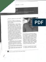 20180104135612937.pdf