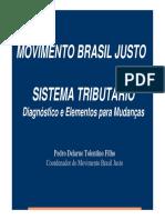 movimentobrasiljusto-140404143613-phpapp01