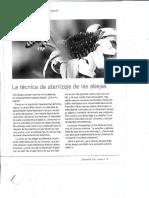 20180104134940980.pdf