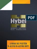 Hybel HPF