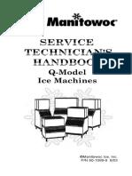 Qmodel Tech
