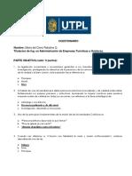 1.-CUESTIONARIO-OCTUBRE-17
