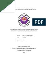 Tugas Amdal.docx.pdf