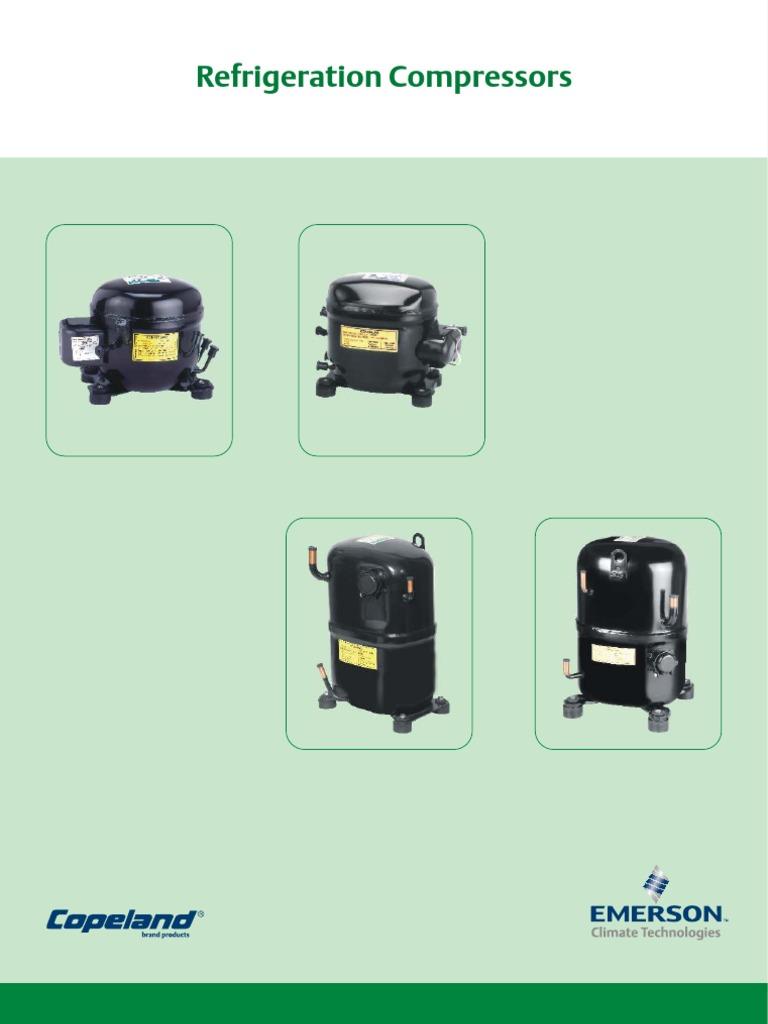 kirloskar compressor manual