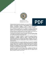 Manual Permacultura Ipema