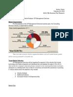 AClarke 4788_Mkt Analysis (1)