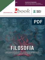 Ebook biologia vestinvest + enem