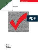 Design Check Chart.pdf