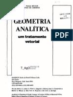 Geometria_Analitica_-_Um_trata