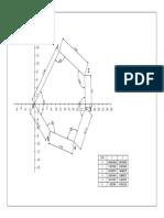 nwewwewe.pdf