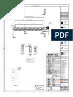 MSM-CUR-DWG-075BM-001_Rev.1 (04.12.2017).pdf