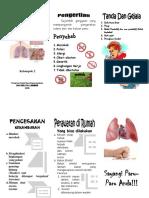 Leaflet-Ppok