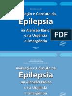 Avaliacao Conduta Epilepsia Atencao Basica