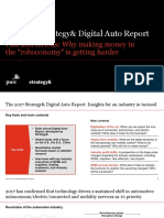 2017 10 12 Strategyand Digital Auto Report