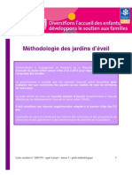 Guide Methodologique CNAF