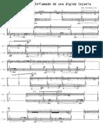 contrafagot.pdf