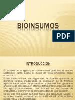 4.BIOINSUMOS