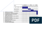 308719062.pdf