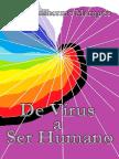 DeVirusaSerhumano