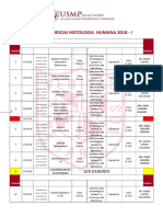 CRONOGRAMA HISTOLOGIA USMP 2018.doc