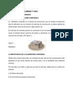 albaileraconfina