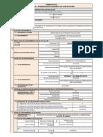 Formatos Nº 2 Aprobacion de Expediente de Contratacion.okk