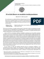 ree-25-mccallum.pdf
