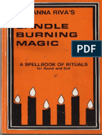 82897942-Anna-Riva-s-Candle-Burning-Magic-SpellBook-of-Rituals-for-Good-and-Evil.pdf