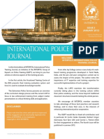 Ejournal_issue03_2012