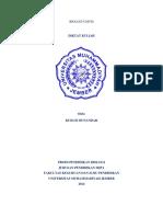 buku-biologi-umum-lengkap-edisi-2012.pdf