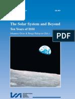 SR-003.pdf