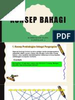 Konsep Bahagi.pptx