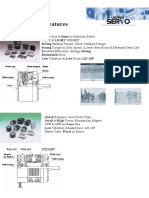 BLDC-technology-overview.pdf