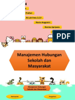 PPT MPF