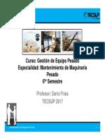 S2-Entorno Operacional Del Equipo Pesado-2017-1