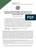 ree-23-vargas.pdf