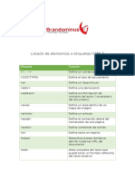 Lhtml.pdf