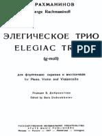 IMSLP477302-PMLP8801-Rachmaninoff - Trio No. 1 Procesed via Photoshop