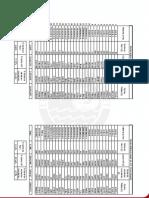 Amanqui Omar Planificacion Programacion Produccion Optimizacion Anexos