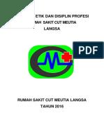 PANDUAN MUTU PROFESI.docx