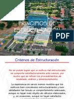 260977172-Estructuracion-de-Edificaciones.pdf