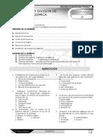 1ro - quimica - Sem - 2 - 3