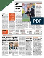 La Gazzetta Dello Sport 27-03-2018 - Serie B