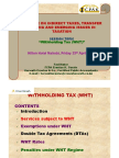 Withholding-Tax.pdf