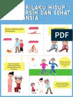 poster lansia 1&2.pdf