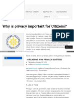 why_is_privacy_important_for_citizens.pdf
