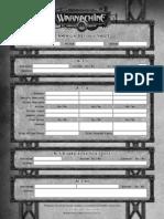 Warmachine Campaign Record Sheet.pdf