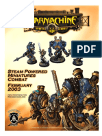 Warmachine Battle Report 2003.pdf